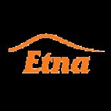 Камины Этна