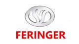 Печи для бани Feringer