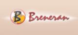 Отопительные печи Бренеран
