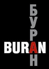 Отопительные газогенераторные печи Буран