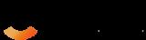 Камины KAWMET