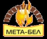 Каминные и печные дверцы Мета-Бел