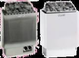 Электрические печи для бани Harvia Trendi KIP