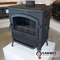 Чугунная печь KAWMET Premium S13 (10 кВт)