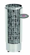 Электрическая печь для бани и сауны Harvia Cilindro PC 70VHEE
