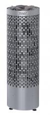 Электрическая печь для бани и сауны Harvia Cilindro PP70E Plus