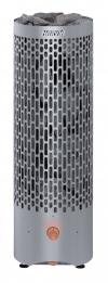 Электрическая печь для бани и сауны Harvia Cilindro PP70 Plus