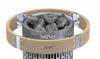 Защитное ограждение HPP3 для каменки Harvia Cilindro Plus
