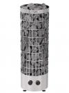 Электрическая печь для бани и сауны Harvia Cilindro PC 70