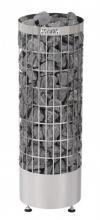 Электрическая печь для бани и сауны Harvia Cilindro PC 70E