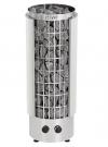 Электрическая печь для бани и сауны Harvia Cilindro PC 70VH