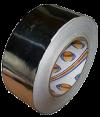 Самоклеющаяся алюминиевая лента (Фольгоскотч)