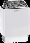 Электрическая печь для бани Harvia Trendi KIP45