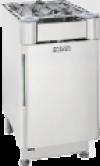 Электрическая печь для бани Harvia Senator Combi T9C
