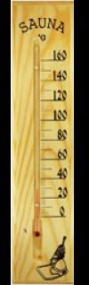 Термометр для бани ТСС-2 (ТСС-2Б)