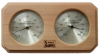 Термогигрометр 221-THP