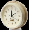 Часы для бани SAWO 530-A