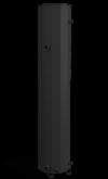Емкостный гидравлический разделитель 200