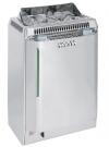 Электрическая печь для бани Harvia Topclass Combi KV60SE